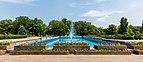 Parque Herastrau, Bucarest, Rumanía, 2016-05-30, DD 25.jpg