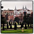 Parque del Retiro Parterre.jpg