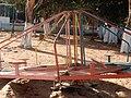 Parque infantil, Bolama, Guiné-Bissau – 2018-03-03 – DSCN1106.jpg