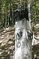Particolare Monumento sorgente del Tevere.jpg