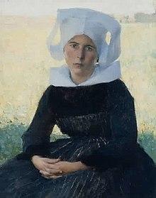 59520e23d4a Les représentations dans la peinture entre 1850 et 1900 modifier