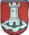 Pasing Coat of Arms.png