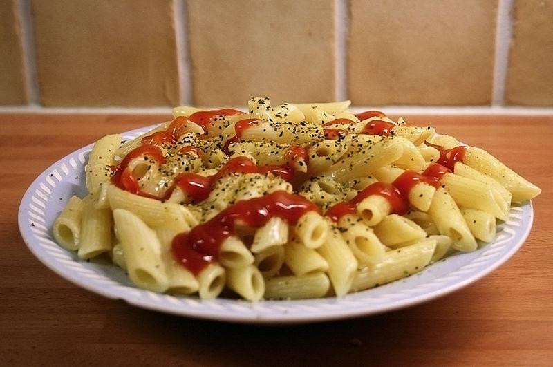קובץ:Pasta 1.jpg