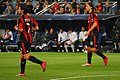 Pato and Ibrahimović.jpg
