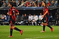 Alexandre Pato – Wikipédia 4469056043648