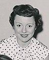 Patricia Hitchcock circa 1955.JPG