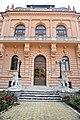 Patrijaršijski dvor, Sremski Karlovci 08.jpg