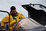 Patriot Files, on final approach 150609-F-UE958-651.jpg
