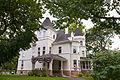 Patten House 2013.jpg