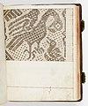 Pattern Book (Germany), 1760 (CH 18438135-131).jpg