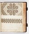 Pattern Book (Germany), 1760 (CH 18438135-38).jpg