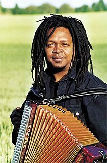 Rossy (musician) singer and songwriter from Madagascar generally considered the most popular Malagasy artist of the 1990s