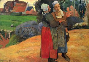 Paul Gauguin 016.jpg
