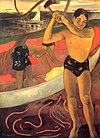 Paul Gauguin 029.jpg