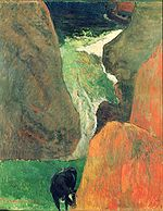 Paul Gauguin 132.jpg