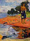 Paul Gauguin Haere Pape.jpg