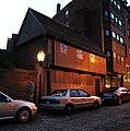 Paul Revere House (6001933140).jpg
