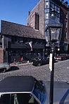 Paul Revere House (8609102389).jpg