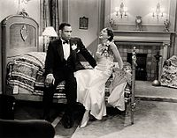 Paul Robeson-Fredi Washington in The Emperor Jones.jpg