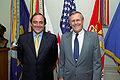 Paulo Portas with Donald Rumsfeld 06.JPEG