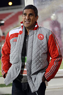 Silas Pereira Brazilian footballer and manager