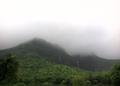 Pavagadh in Monsoon.png