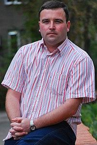 Pavel Mozhayev (2011).jpg