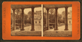 Pavilion. Fairmount Park, Philadelphia, from Robert N. Dennis collection of stereoscopic views.png