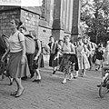 Pax Christi tocht in Den Bosch, Bestanddeelnr 912-8715.jpg