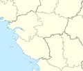 Pays de la Loire-Sud-Loc.png