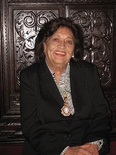 Pilar Paz Pasamar Spanish poet and writer