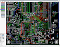 Pcb dlharmon screenshot.png
