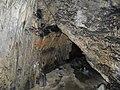 Pećina Banja Stijena18.jpg