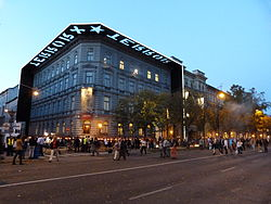 Peace March for Hungary - 2013.10.23 (70).JPG