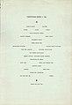 Pearl Harbor Christmas 1941 menu (8248385568).jpg