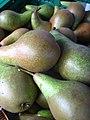 Pears (1351015256).jpg