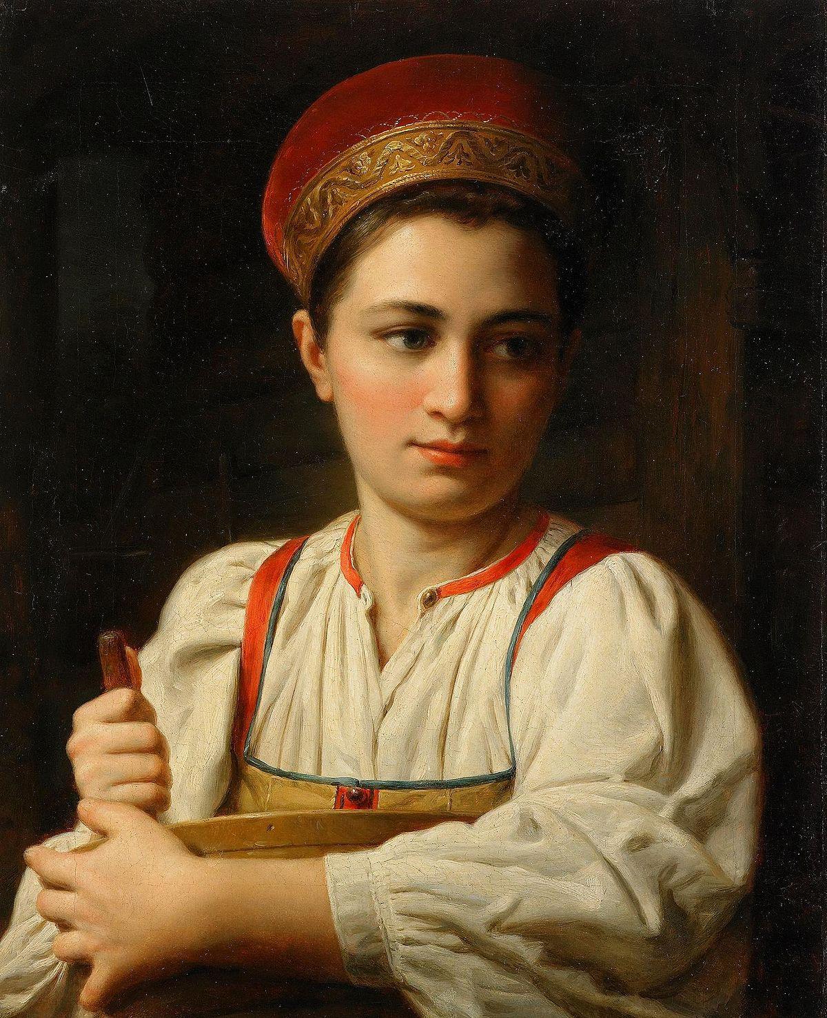 Пикам девиц русское фото 602-869