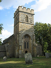 Pebworth church.jpg