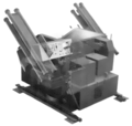 Pedestal-Mounted Stinger concept.png