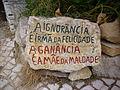 Pedra com Poesia I.jpg