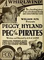 Peg of the Pirates.jpg