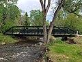 Peloux Bridge 2020, Buffalo, WY.jpg