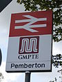 Pemberton railway station sign.jpg