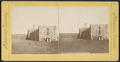 Penitentiary, Blackwell's Island, from Robert N. Dennis collection of stereoscopic views.png