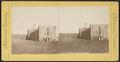 kingston penitentiary ghost