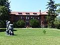 Penn State University Armsby Building 4.jpg