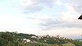 Penne Abruzzo 2011 by-RaBoe 01.jpg