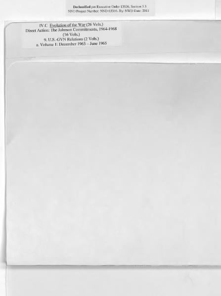 File:Pentagon-Papers-Part IV. C. 9. a.djvu