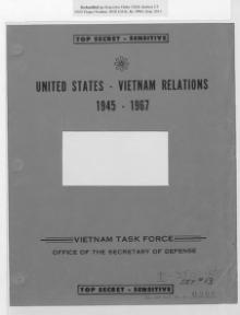 Pentagon-Papers-Part IV. C. 9. a.djvu