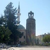 Peqin Mosque.jpg